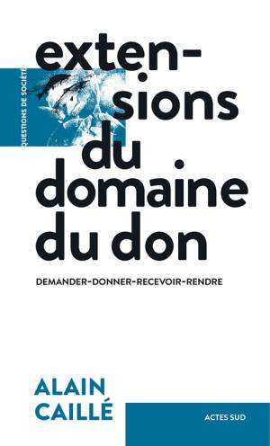 extensions-domaine-don